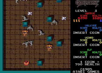 Gauntlet_screenshot