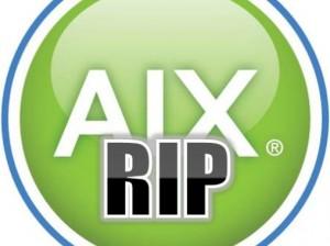 aix-rip