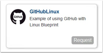 How to use wget and Github with vRealize Automation Blueprints