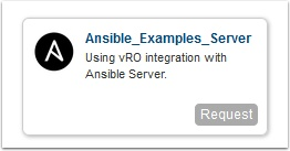 vRA with Ansible Server and vRO integration | | VMtoCloud com