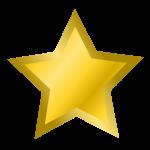 gold-star-pv