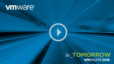 vmworld-playback-thumbnail