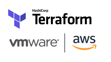 How to use Terraform with VMware Cloud on AWS | | VMtoCloud com