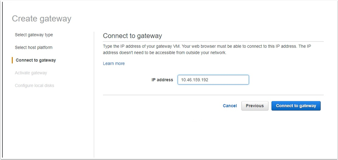 How to Create a Windows NAS on VMware Cloud on AWS | | VMtoCloud com