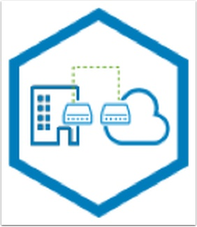 HCX for VMware Cloud on AWS for Newbies | | VMtoCloud com